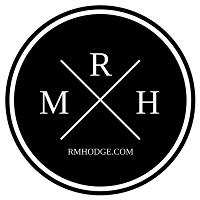 RM Hodge
