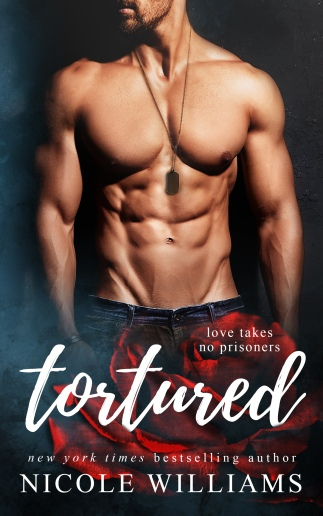 Tortured_FrontCover